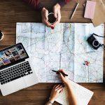 Travel Savings